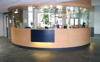 Rijn IJssel College